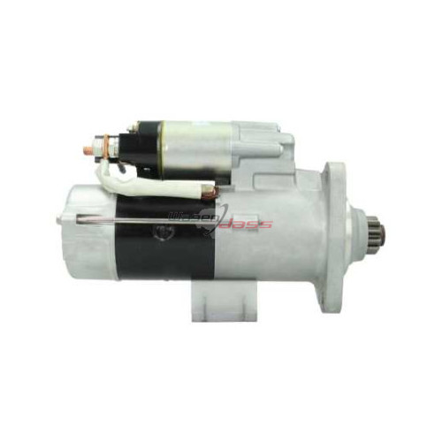 Starter replacing M009T85371 / M009T85371AM / M9T85371 / M9T85371AM