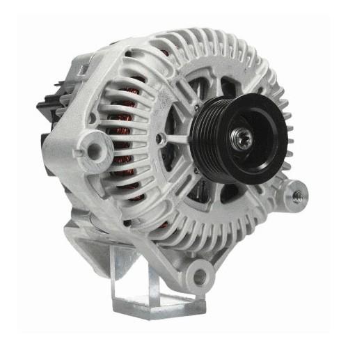 Lichtmaschine VALEO TG17C011 / TG17C010 for BMW