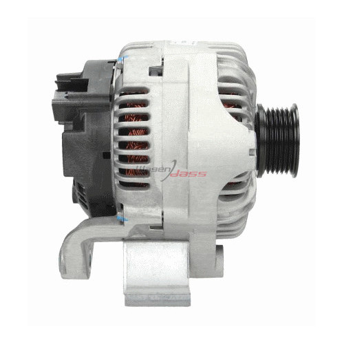 Alternator VALEO TG17C011 / TG17C010 for BMW