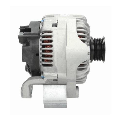 Alternator VALEO TG17C011 / TG17C010 for BMW