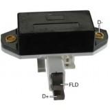 Regler für lichtmaschine BOSCH 24 volts ersetzt 0192053019