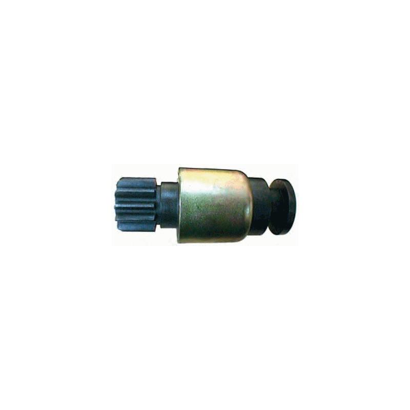 Ritzel für anlasser d15e29 / D15E29TE / d15e30