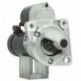 Starter replacing DENSO 228000-3381 / 228000-3380