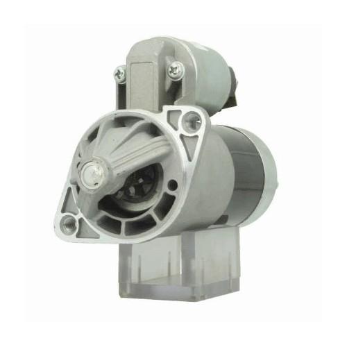 Anlasser ersetzt M1T73381 / M1T73383 / MD145183 / 36100-32560