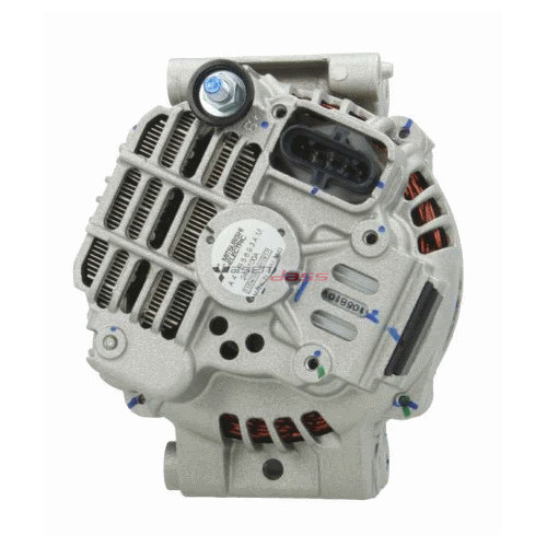 Alternator MITSUBISHI A004TR5693AM / A4TR5491AT for SCANIA