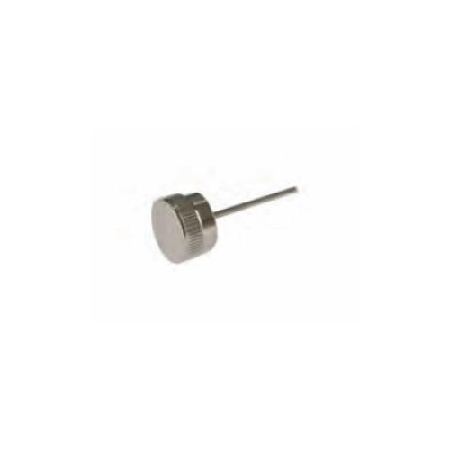 Diode - for alternator BOSCH 0120300552 / 0120300558 / 0120300559 / 0120300562