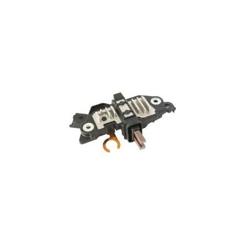 Regulator BOSCH for alternator BOSCH 0120525035 / 0124525034 / 0124525035