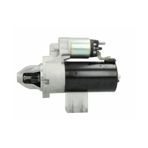 Starter Bosch 0001109262 for Mercedes