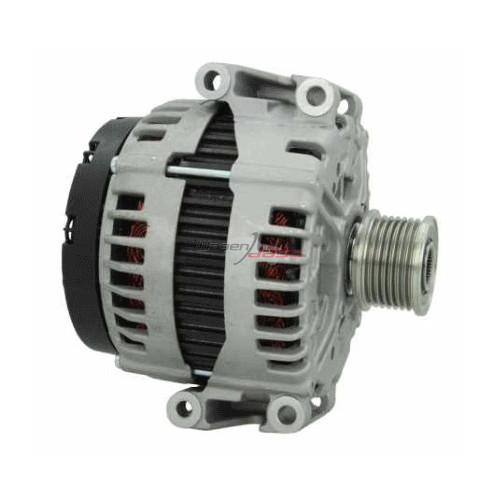 Alternator replaces 0121813020 / 0121813120 / 0986048960 / A0141541302