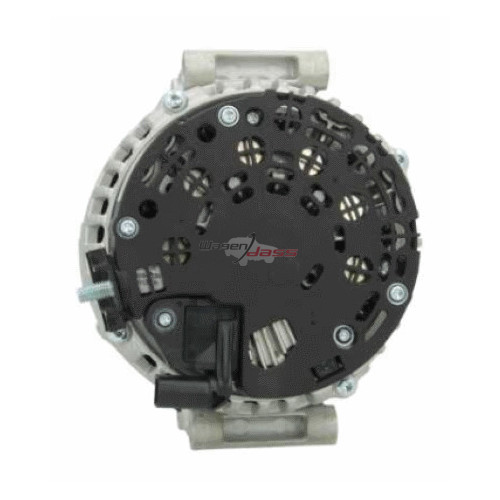 Alternator replaces 0121813001 / 0121813014 / 0121813101 / 0121813114