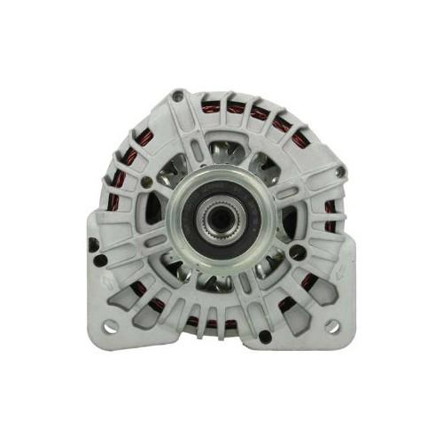 Alternateur Bosch 0124525081 / 0124525139 / 0124525534