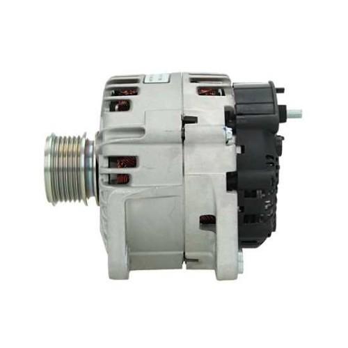 Alternator Bosch 0124525081 / 0124525139 / 0124525534