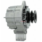Alternator replacing BOSCH 9120144111 / 9120144105 / 0120489702 / 0120489192