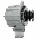 Lichtmaschine ersetzt BOSCH 9120144111 / 9120144105 / 0120489702 / 0120489192