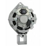 Alternateur remplace BOSCH 9120144111 / 9120144105 / 0120489702 / 0120489192
