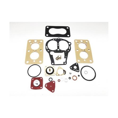 Pochette de joint pour carburateur Pierburg 32/32 DIDTA sur BMW