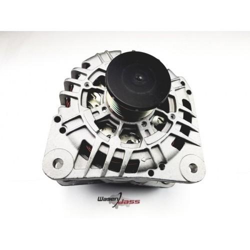 Alternator VALEO SG12B123 / SG12B110 / SG12B096