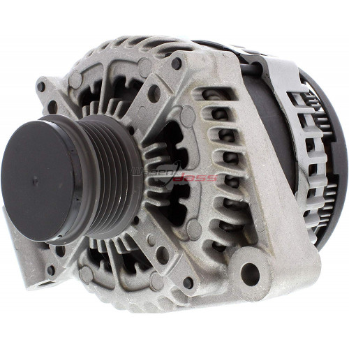 Alternator replacing 104210-6230 / C2P12397 / CW9310300AB / DRA1464