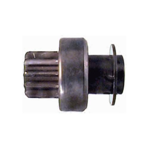 Ritzel für anlasser DELCO REMY 10465293 / 8000193 / 8000321 / 9000786 / 9000798