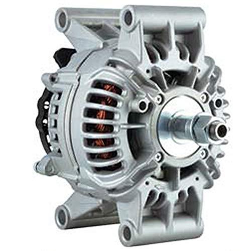 Alternator replacing 0124625081 / 0124625103 / 20R0956 / 3660669 / 07992170 / T400306