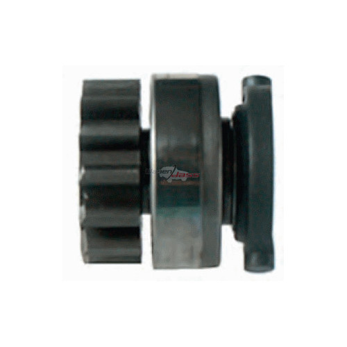Drive for starter FORD 1024508 / 1027928 / 1059179 / 1073108 / 1093471 / 1105310 / 5026497