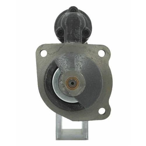 Anlasser ersetzt 0001367030 / 0001359071 / MT68B