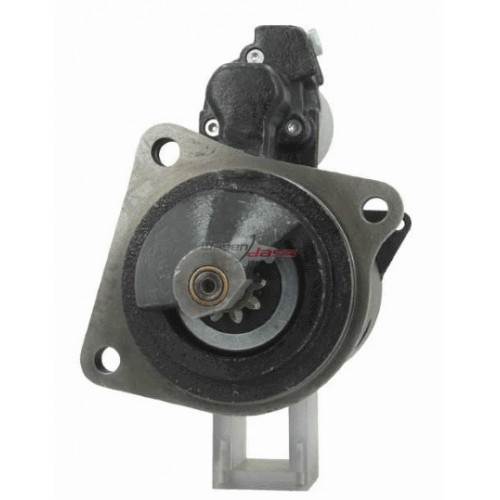 Starter replacing MT71E/ MT71TA /MT71T / 0001362073