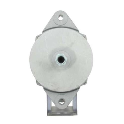 Alternator replacing 10459050 / 10459038 / 10459051 / 10459133 / 10459217