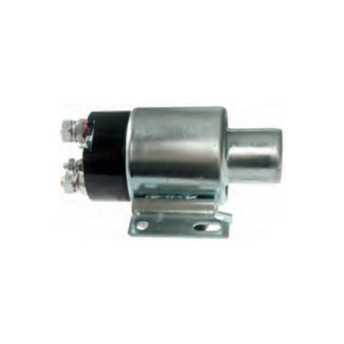 Magnetschalter für anlasser DELCO REMY 1113183 / 1113184 / 1113187 / 1113192 / 1113193