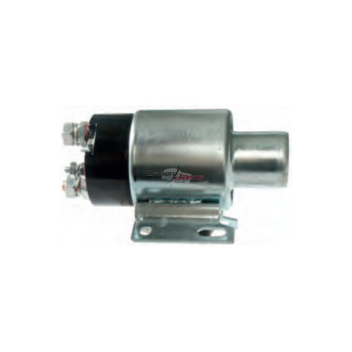 Relay for starter DELCO REMY 1113183 / 1113184 / 1113187 / 1113192 / 1113193
