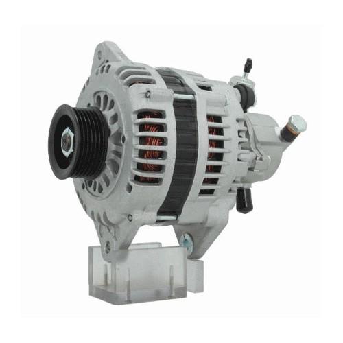 Alternateur remplace Hitachi LR1110-503F/ LR1110-503E/ LR1110-503C/ LR1110-503B