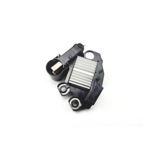 Regulator for alternator Valeo FG15T044 / FG15T072 / Citroen 5705JG / 9666998080 / PSA Peugeot Citroen 96 669979 80