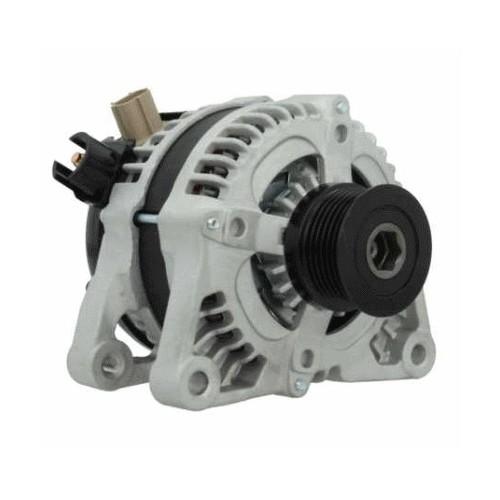 Alternator replaces 3M5T10300FA / 3M5T10300GA / 63321880 / 63321895