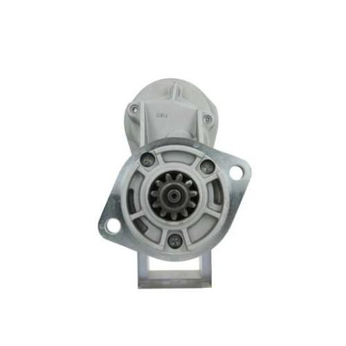 Starter replacing 0-24000-0030 / 0-24000-0040 / 600-863-3110 / 600-863-3210 / 600-863-3211