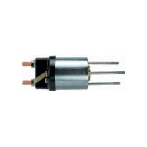 Magnetschalter für anlasser d11e163 / d11e164 / d11e169