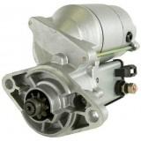 Starter replacing DENSO 028000-5901 / 028000-7560 / 128000-1240
