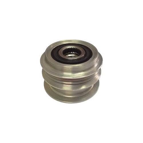 Freewheel Pulley replacing 535026900 / 535026910 / F000BL106K / F-580570