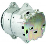 Alternator replacing 10459613 / 19011201 / 19011234 / 19011244