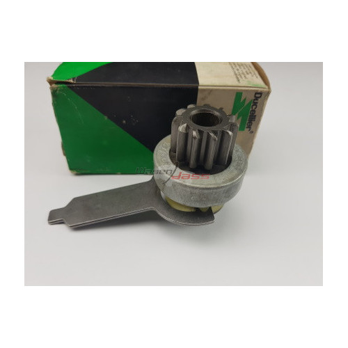 Drive for starter DUCELLIER 532025A