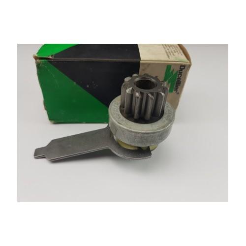 Ritzel für anlasser DUCELLIER 532025A