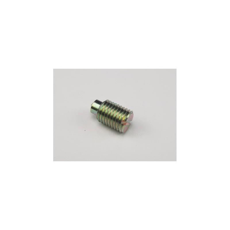 Screws weber 64830.003 pour carburateur 45 DCOE 68-69
