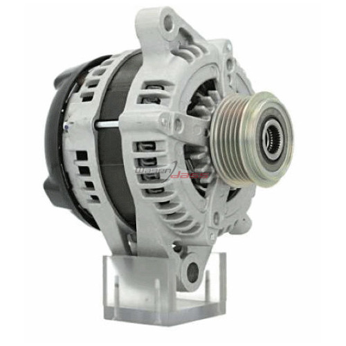 Alternator replacing DENSO 104210-3981 / 104210-3980 / 104210-3252