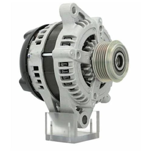 Lichtmaschine ersetzt DENSO 104210-3981 / 104210-3980 / 104210-3252