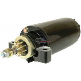 Starter replacing 50-859377T / 50-884044T / 50-888161T / 50-893888T