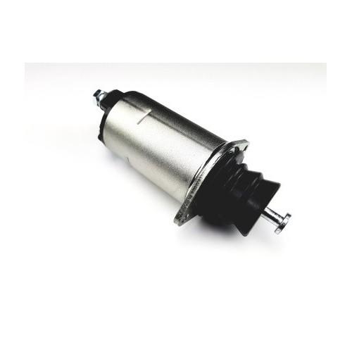 Solenoide pour démarreur Nikko 0-23000-2100 / 0-23000-2101 / 0-23000-2200