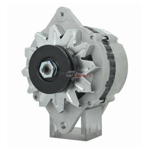 Alternateur remplace Hitachi LR160-78B / LR160-78 / LR160-77