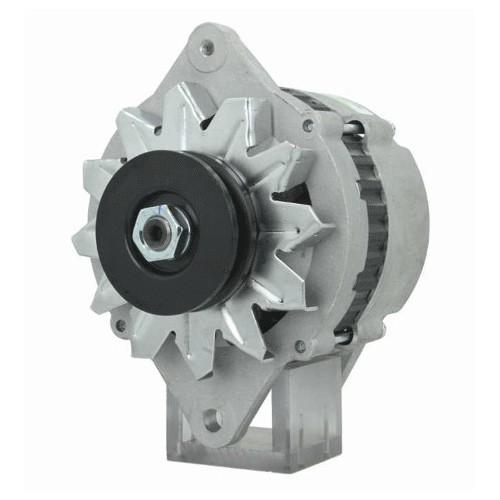 Lichtmaschine ersetzt HITACHI LR160-78B / LR160-78 / LR160-77