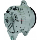 Alternator replacing DELCO REMY-DELCO REMY 321-654 / 1105476 / 1105475 / 1105474