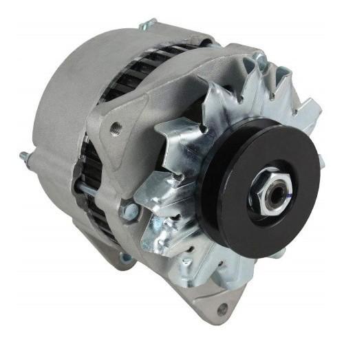 Alternator replacing AAK1857 / 24400 / 24400A / 54022479 / 54022479A / 54022530