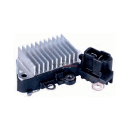 Regler für lichtmaschine DENSO 100211-1660 / 100211-1661 / 100211-1662